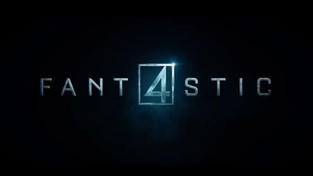 Cuatro Fantásticos: Josh Trank niega rumores de cambio de director.