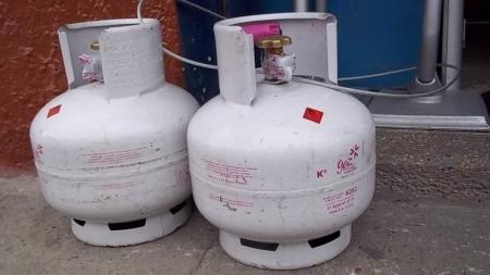Diez consejos para un uso seguro del gas en el hogar.