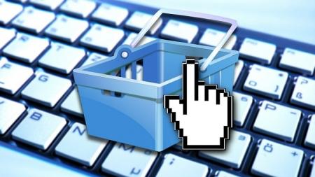 Google planea lanzar un botón para comprar desde los resultados de su buscador web.