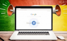 El complemento de Chrome que pondrá a 'tono' tu computadora.