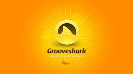 Cierran Grooveshark por no contar con derechos de autor.