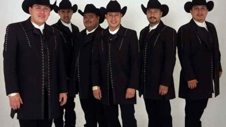 Grupo Palomo, más 'Inquebrantable' que nunca.