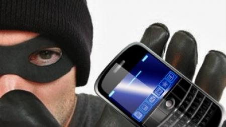 Lanzan herramienta para verificar si un smartphone es robado.