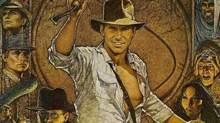 Confirman que Indiana Jones tendrá una nueva película.