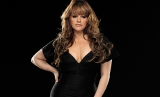 TOP 5: JENNI RIVERA EN SPOTIFY