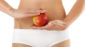 mejorar digestion