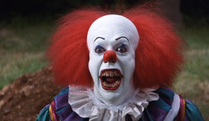 pennywise-it-1990