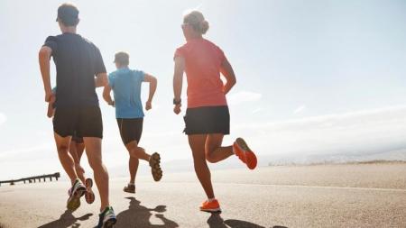 ¿Quieres comenzar a correr y aún no logras decidirte? ¡Aquí te decimos como lograrlo!