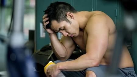 Hombres: 7 signos de la presencia del cáncer que no deben ignorar.
