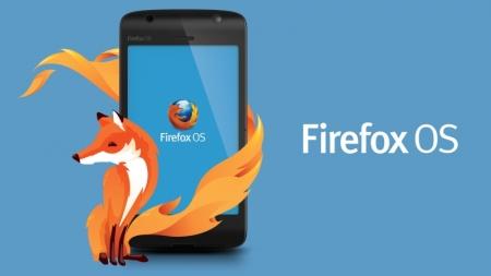 Adiós a los smartphones Firefox OS de $ 25.