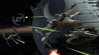 """STAR WARS REVELA INTRIGANTE TRAILER DE """"THE LAST JEDI"""""""