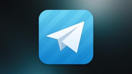 Cómo descargar y crear los mejores stickers de Telegram.