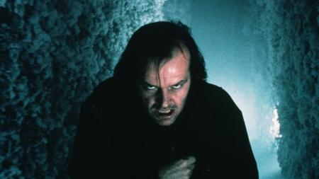 """Stanley Kubrick: curiosidades de """"El Resplandor""""."""
