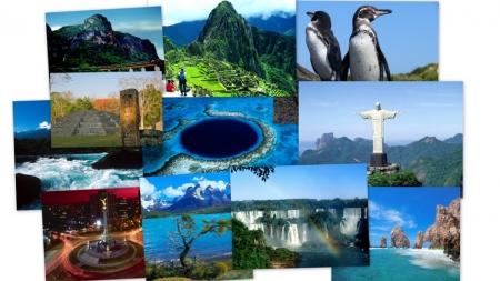 7 curiosidades que debes conocer antes de viajar a estos países.