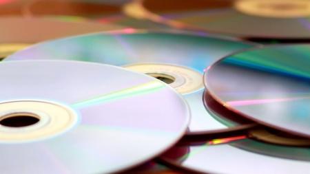 El Blu-ray no estaba muerto, estaba haciéndose UHD.