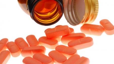 Vitamina B reduce el dolor neuropático.