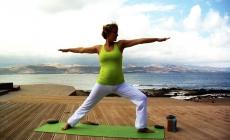 6 Cosas que debes saber sobre el yoga.
