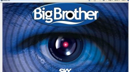 Big Brother vuelve a México… 10 años después