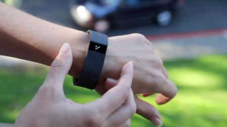 Este gadget se está vendiendo más que el Apple Watch.