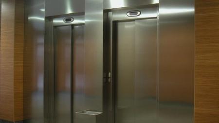 Religiosas pasaron el fin de semana atrapadas en el ascensor de un convento.