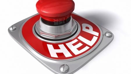 Bolivia: Crean 'botón de pánico' en celulares para pedir auxilio.