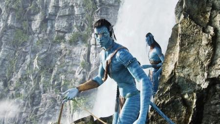 Avatar 2: ¿Por qué está tardando tanto en rodarse la secuela?