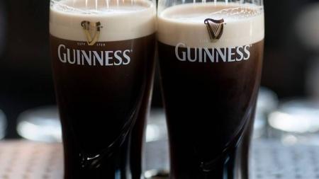 Seis curiosidades que debes saber de la cerveza.