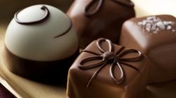 CONOCE EL NUEVO CHOCOLATE MEDICINAL
