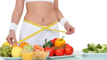 ¿Obsesionado Por Comer Saludable? Cuidado Puedes Padecer Ortorexia