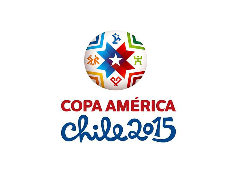 5 curiosidades de la Copa América.