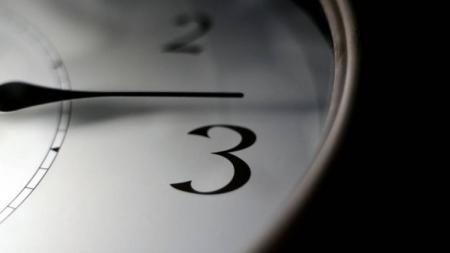 Este martes 30 de junio será el día más largo del año.