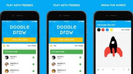 Facebook Messenger ya tiene su primer juego y es…