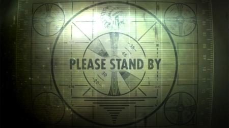 Fallout 4 ya tiene su trailer oficial.