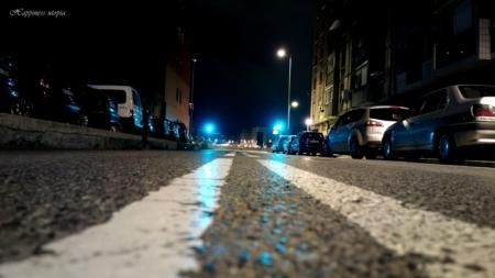 Smartphone: 7 consejos para tomar fotos nocturnas.