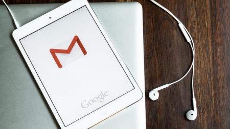 Gmail activa oficialmente la opción para deshacer envío de correos.