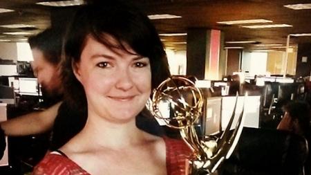 """""""Game of Thrones"""": mujer atacada por leones trabajó en la serie."""