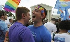 FRASES COTIDIANAS QUE SON PROFUNDAMENTE HOMOFÓBICAS (PARTE 1)