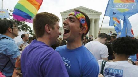 FACEBOOK E INSTAGRAM CELEBRAN EL MES DEL ORGULLO LGBT CON NUEVAS FUNCIONES