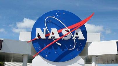 LA NASA BUSCA VOLUNTARIOS PARA IR A MARTE