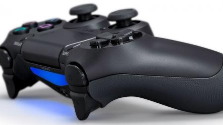 No considera Sony llevar la retrocompatibilidad al PS4.