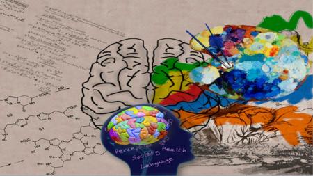 5 Sorprendentes curiosidades psicológicas que te dejarán impactado.
