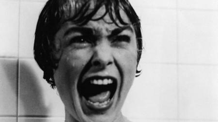10 curiosidades sobre 'Psicosis' a 55 años del estreno.