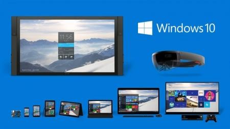 Surface Hub de Microsoft favorecerá en conferencias.