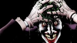 Cuál es el nombre real del Joker y otras curiosidades sobre el archienemigo de Batman.