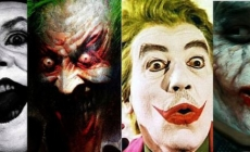 "GUERRA DE ""THE JOKERS"""