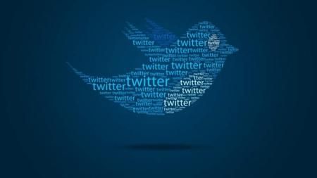 Twitter retirará el límite de 140 caracteres en Mensajes Directos.