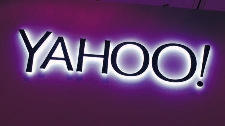 Yahoo cerrará varios servicios, entre ellos el de mapas.