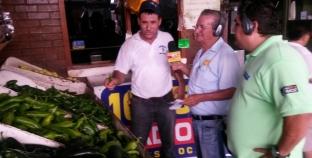 Sábado Yardero por 106.1 FM
