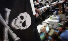 México el que más compra recursos para espiar