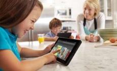 Tips para poner smartphones y tablets a salvo de los niños